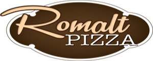Romalt Pizza